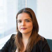 Elisa Manfredi